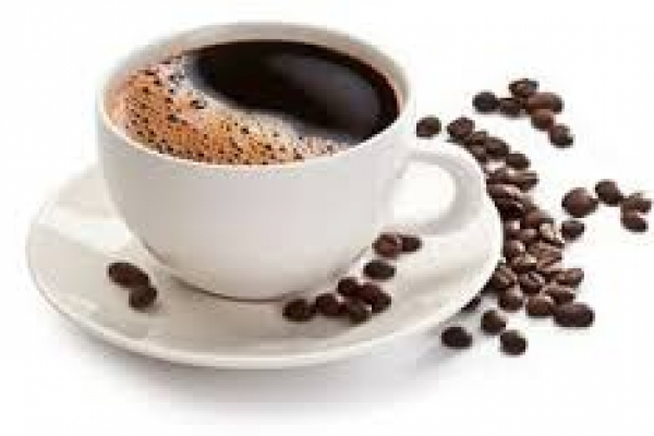DNA linked to Coffee Drink!