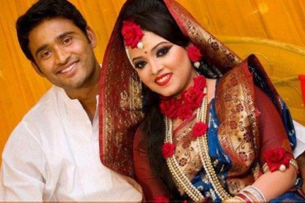Cricketer-Shahadat