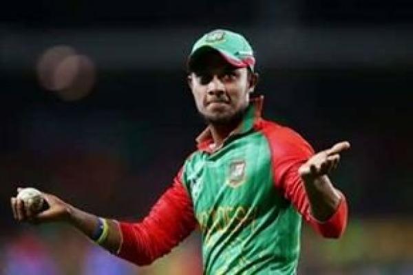 Sabbir's dream