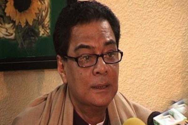 Do peaceful politics, Ashraf to BNP