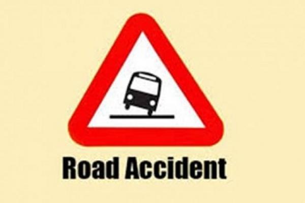 3 killed in Chuadanga road accident