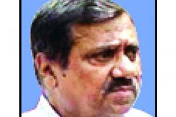 Dhaka metro AL leader MA Aziz dies