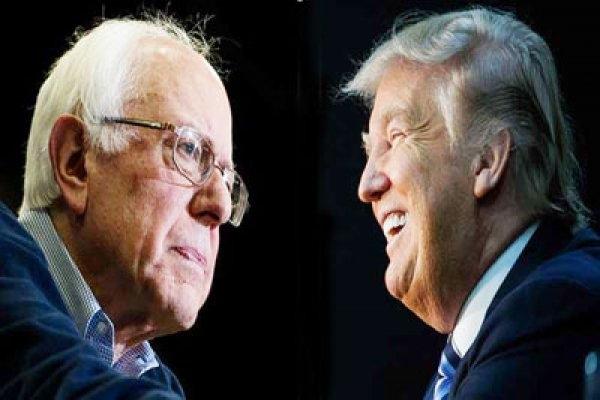 Trump-Sanders-win-big-in-New-Hampshire