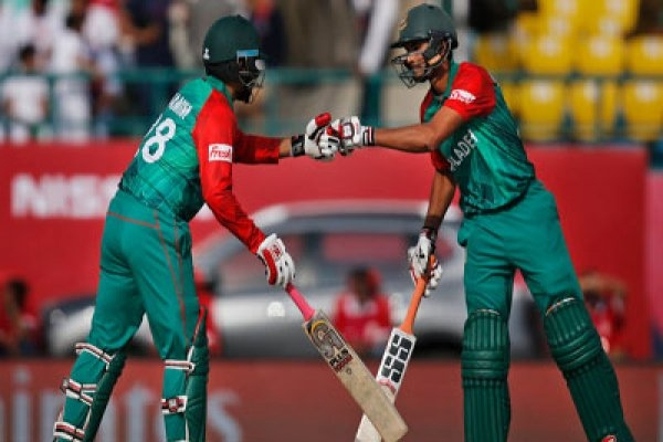 Tigers beat Netherlands by 8 runs