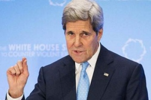 US says IS 'committed genocide'