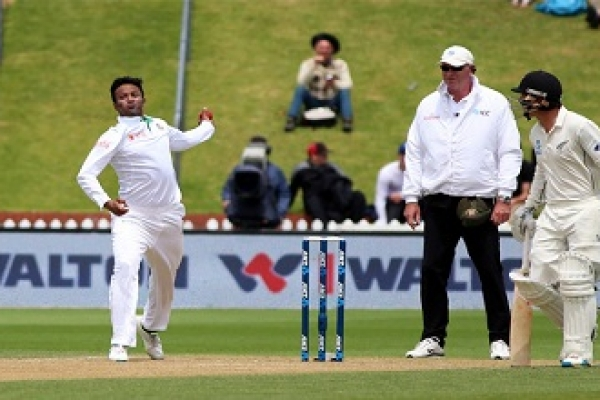 Shakib-Kamrul-lead-Christchurch-Test-in-balance