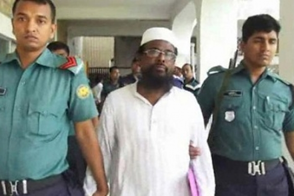 Mufti Hannan's Full verdict released