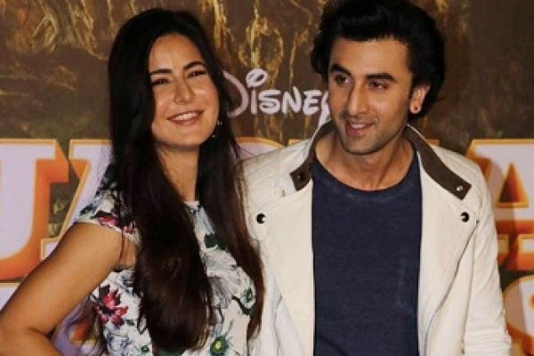 'Katrina is a Machine of Superhit Films'