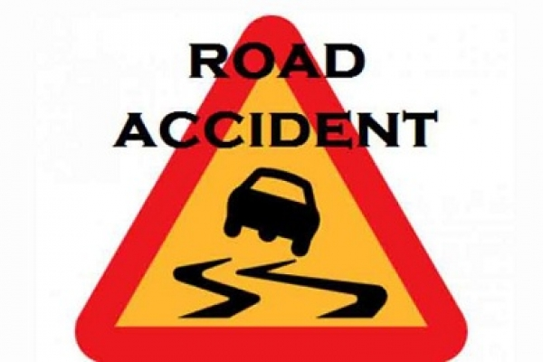 3 killed,  4 injured in Bogra road accident