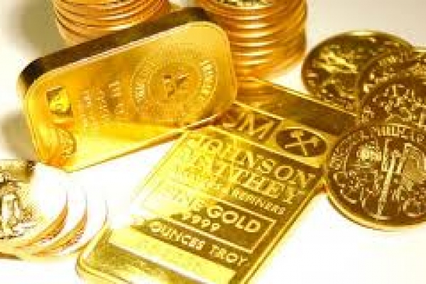 5.5 kg gold seized at Shahajalal airport