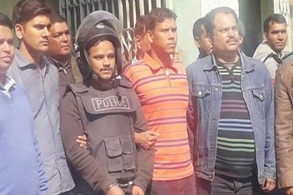 Rajib-Gandhi-sent-to-jail
