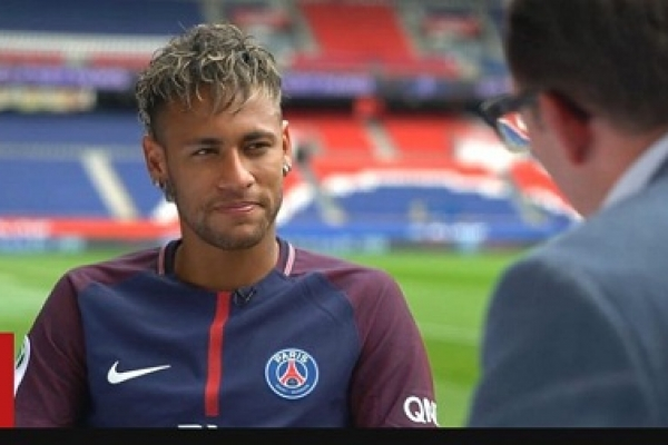 Neymar to miss Paris St-Germain debut in French league