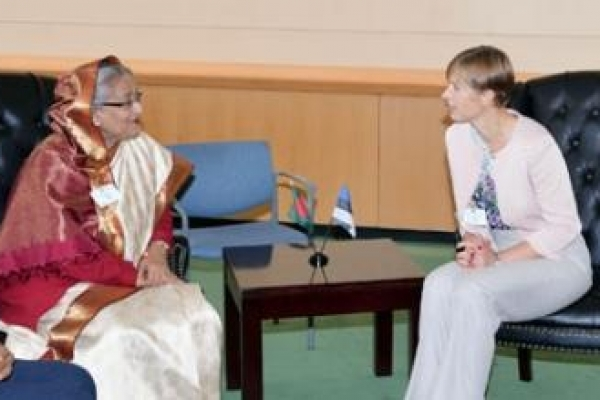 Dhaka-Tallinn-agree-to-cooperate-in-ICT-sector