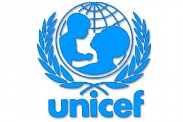 UNICEF to aid for constructing 10,000 latrines for Rohingyas