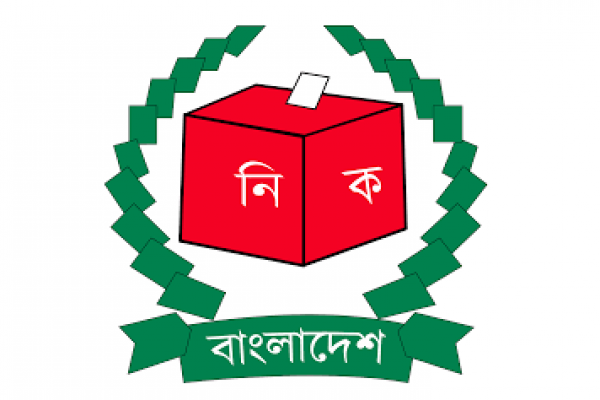 EC to hold dialogue with BNP today