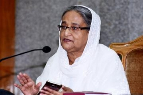 point-proposal-could-resolve-Rohingya-crisis-PM