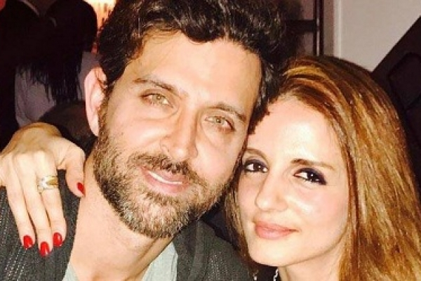 The-real-reason-behind-Sussanne-Khan-and-Hrithik-Roshans-divorce