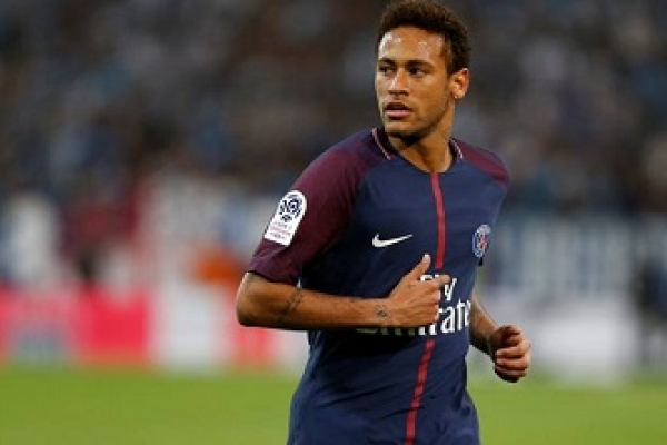 Neymar banned for one match