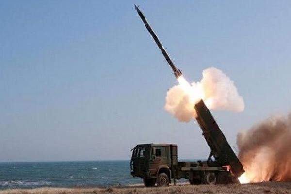 China, India, Pakistan won't use nuclear arsenals