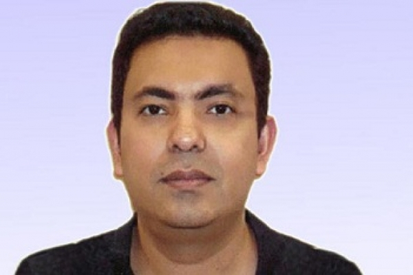 Avijit murder report on January 16