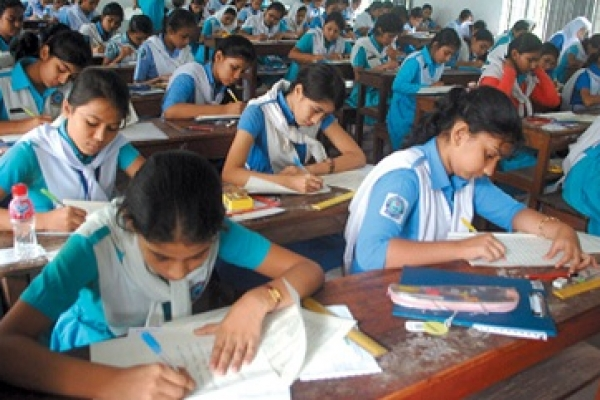JSC, JDC exams rescheduled