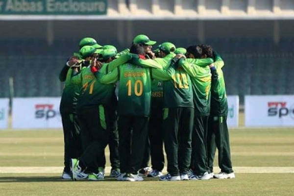 Bangladesh lose opening match in Blind Cricket World Cup