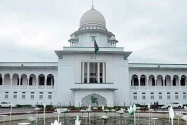 High Court stays DNCC by-polls
