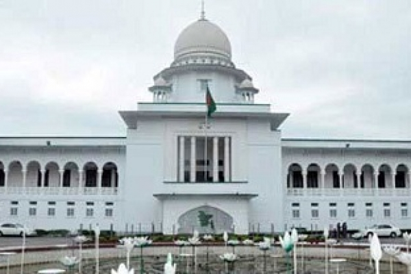 SC orders to pay Taka 99cr to Moon Cinema Hall owner