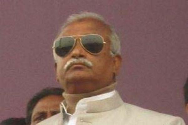 Khaledas-adviser-Taimur-arrested