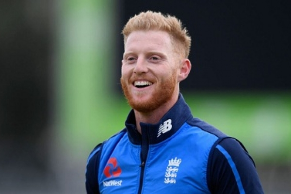 England include Stokes for New Zealand ODIs