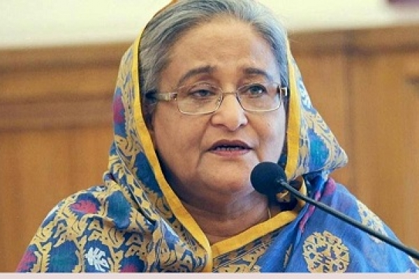 Don't pay heed to rumours: PM