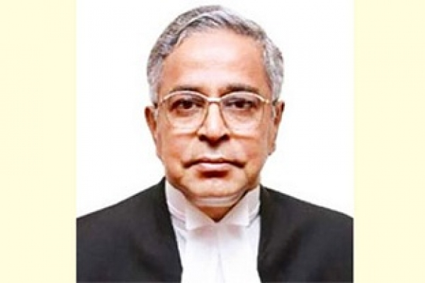 CJ for coordination among 3 state organs