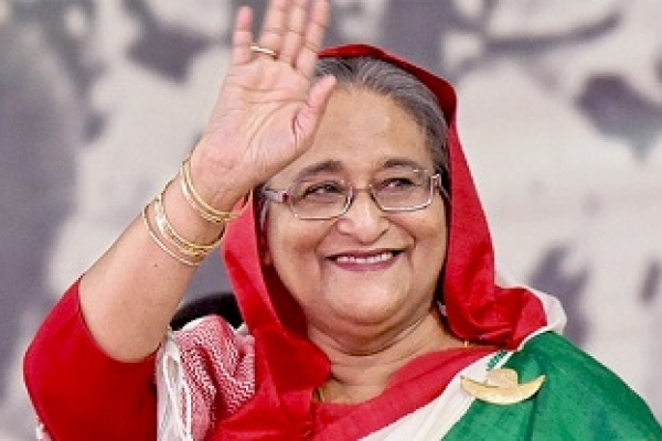 PM visiting Khulna today