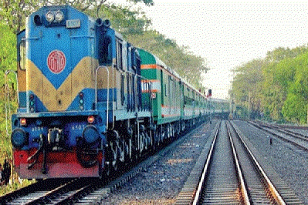 Eid advance train tickets to be available in 6 places