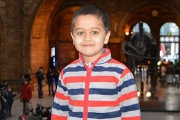 Body of Jayan Chowdhury to arrive home Tuesday