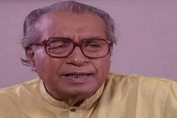 Noted-Actor-Saleh-Ahmed-dies