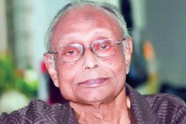 Actor Anis passes away