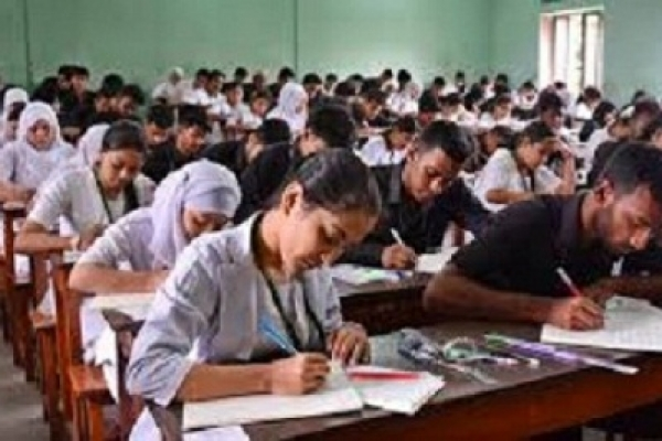 Saturday's HSC exams shifted to May 14 due to 'Fani'