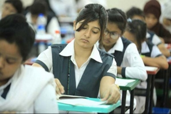 SSC, equivalent exam results May 6
