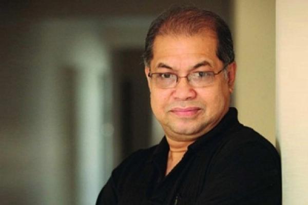 Renowned Singer Subir Nandi no more