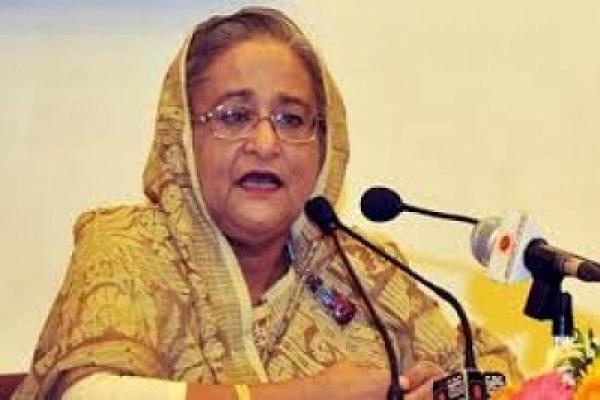 BNP invites PM Hasina to iftar party
