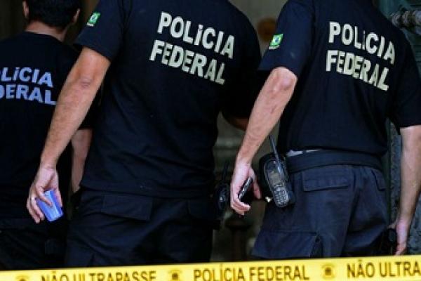 'At least 52 dead in Brazil prison riot'