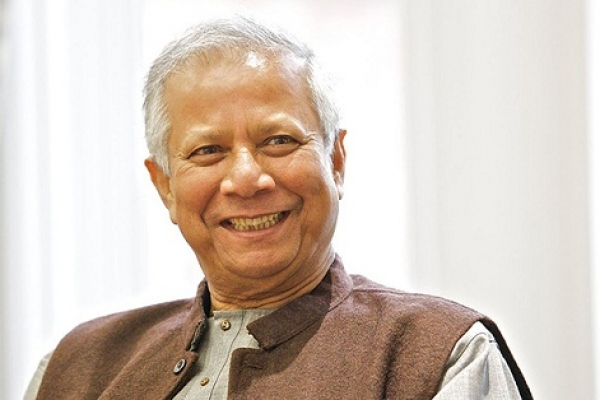 Dr Yunus to surrender by Nov 7- High Court