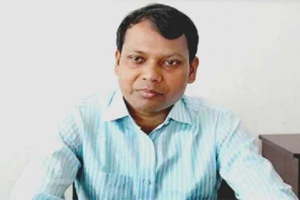 HC summons RAB executive magistrate Sarwar
