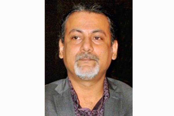 Sheikh Fazle Shams Parash elected chairman of Jubo League
