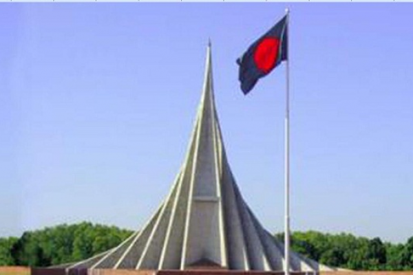 Nation set to celebrate 49th Victory Day today