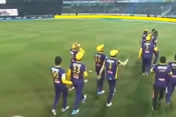 Rajshahi Royals win maiden Bangabandhu BPL