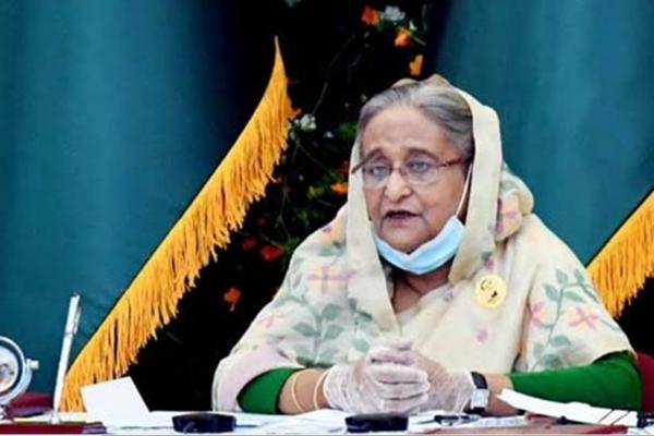 PM announces cash assistance for jobless before Eid