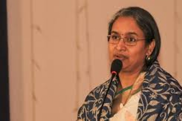 Current academic year may extend until March: Dipu Moni