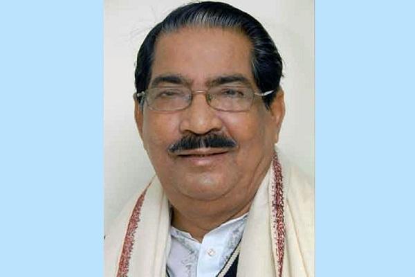 Liberation War organiser Shahjahan Siraj no more